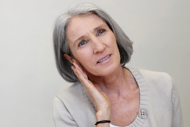 Our hearing service includes tinnitus advice
