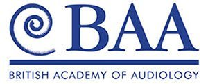 Essex Hearing Aids is a member of the British Academy of Audiology