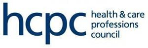 Essex Hearing Aids is regulated by the Health and Care Professions Council