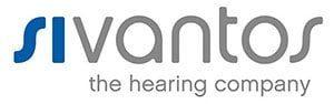 Sivantos Hearing Aid Manufacturers