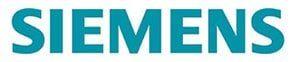 Siemens Hearing Aid Manufacturers