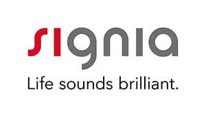 Signia Hearing Aid Manufacturers