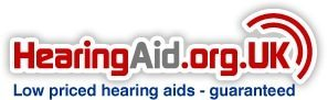HearingAid.org always supply low priced hearing aids.