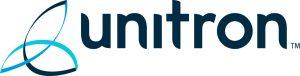 Unitron hearing aid manufacturers